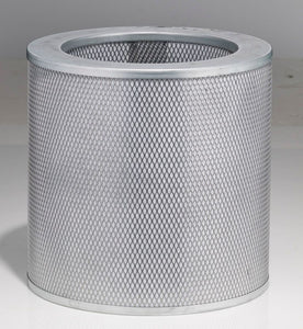 Airpura Super Blend 2 Inch Replacement Carbon Filter