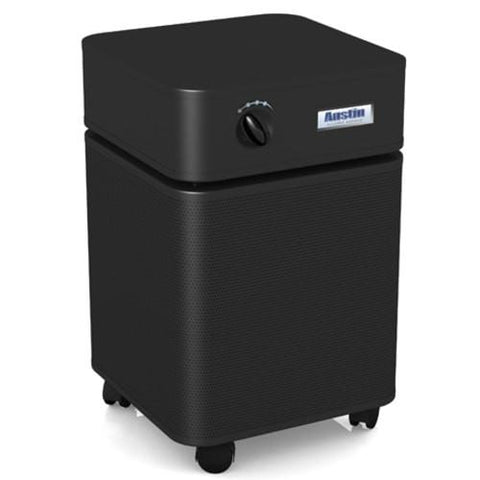 Image of Austin Air Allergy/HEGA Machine Air Purifiers