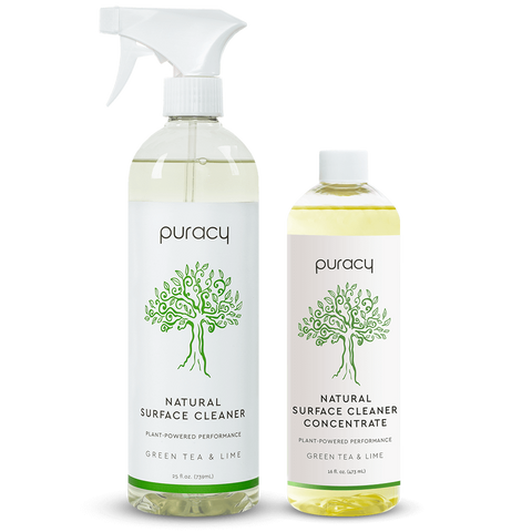 Puracy Natural Multi-Surface Cleaner