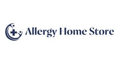 Allergy Home Store