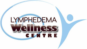 Lymphedema Wellness Centre