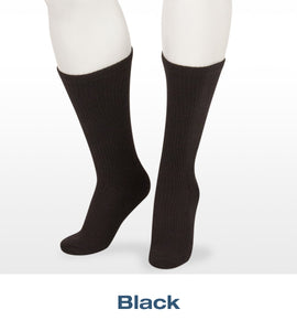 Juzo - Compression Socks - Basic Casual Socks (20-30 mmHg)