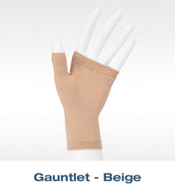 Load image into Gallery viewer, Juzo - Soft Seamless Gauntlets - Standard Colours