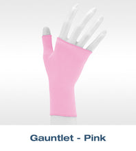 Load image into Gallery viewer, Juzo - Soft Seamless Gauntlets - Trend Colours