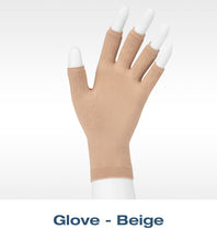 Load image into Gallery viewer, Juzo - 2300 Seamless Gloves - Standard Colours