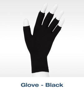 Juzo - 2300 Seamless Gloves - Standard Colours