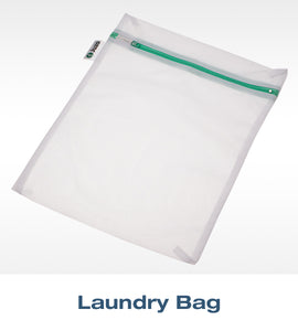 Juzo - Garment Care Laundry Bag