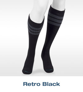 Juzo - Compression Socks - Power Comfort Socks (20-30 mmHg)