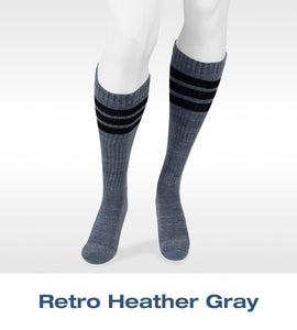 Juzo - Compression Socks - Power Comfort Socks (15-20 mmHg)