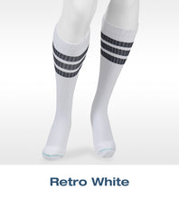 Load image into Gallery viewer, Juzo - Compression Socks - Power Comfort Socks (20-30 mmHg)