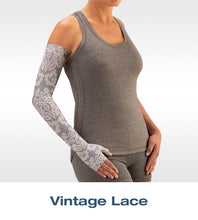 Load image into Gallery viewer, Juzo - Printed Soft Arm Sleeve - Other Collection