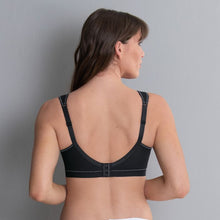Load image into Gallery viewer, VIVANA ACTIVE - Anita Care - Wireless Mastectomy Sports Bra