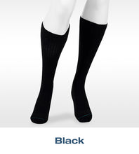 Load image into Gallery viewer, Juzo - Compression Socks - Power Comfort Socks (15-20 mmHg)