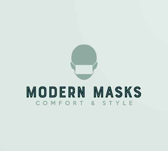 Modern Masks Gift Card