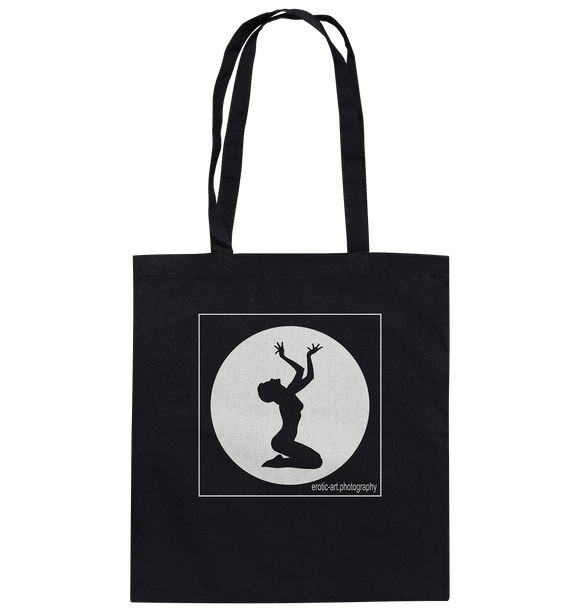 Logo 1 - Bag, Cotton