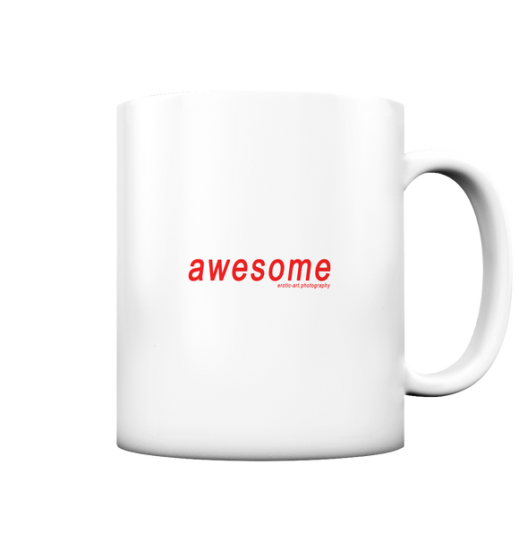awesome mugs