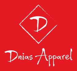 Dnias Apparel