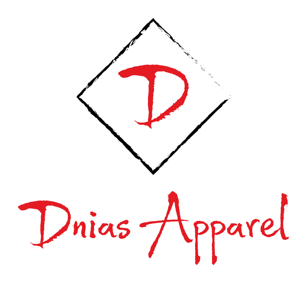 Dnias Apparel Gift Card | Dnias Apparel®
