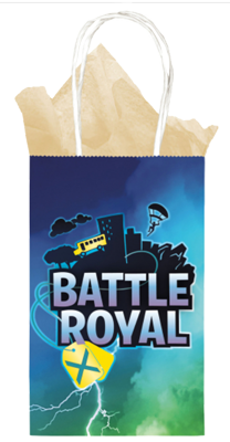 Fortnite Party Bags NZ
