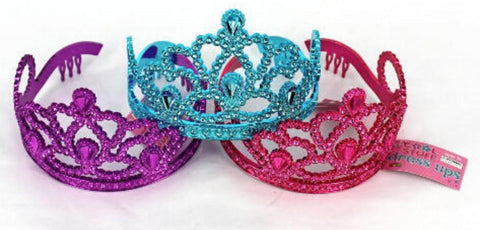 Princess-Tiara.nz