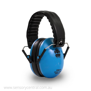 Ems for Kids Ear Muffs