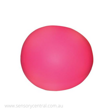 Load image into Gallery viewer, Schylling Gum Ball Stress Ball