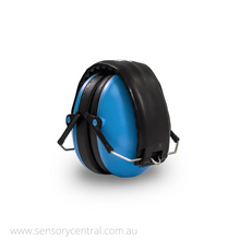 Load image into Gallery viewer, Ems for Kids Ear Muffs