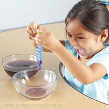 Load image into Gallery viewer, Sand & Water Fine Motor Skills Set