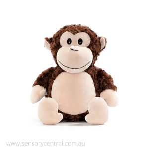Weighted Monkey - 1.5kg