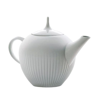 Alice Tea Pot