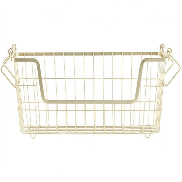 Small wire storage Basket