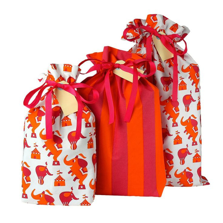 Kids Gift bags - Pack of 3
