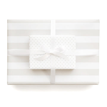 Moonstone Reversible Gift Wrap