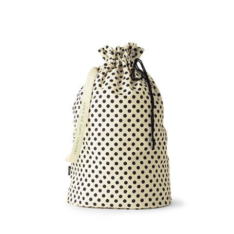 kate spade new york® laundry bag