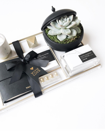 Office Gift set