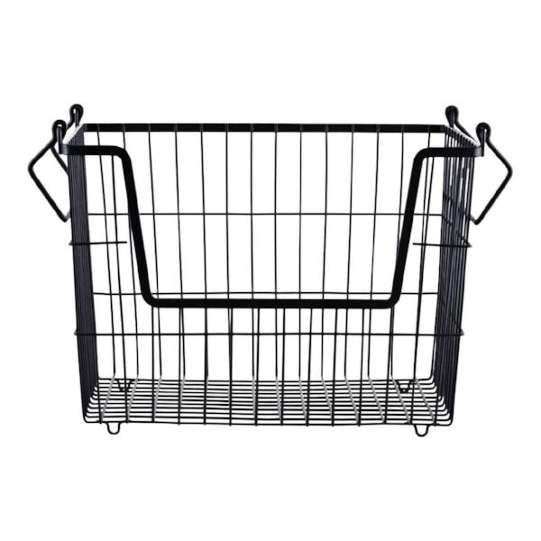 Wire storage Basket - Large