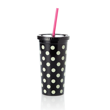 kate spade new york® pavillion tumbler