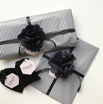 Gift Wrap my items