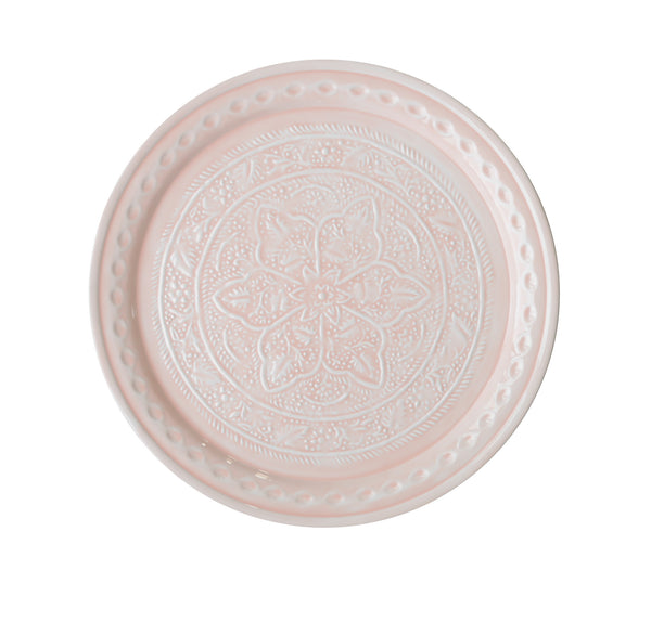 Medallion serving dish - Medium