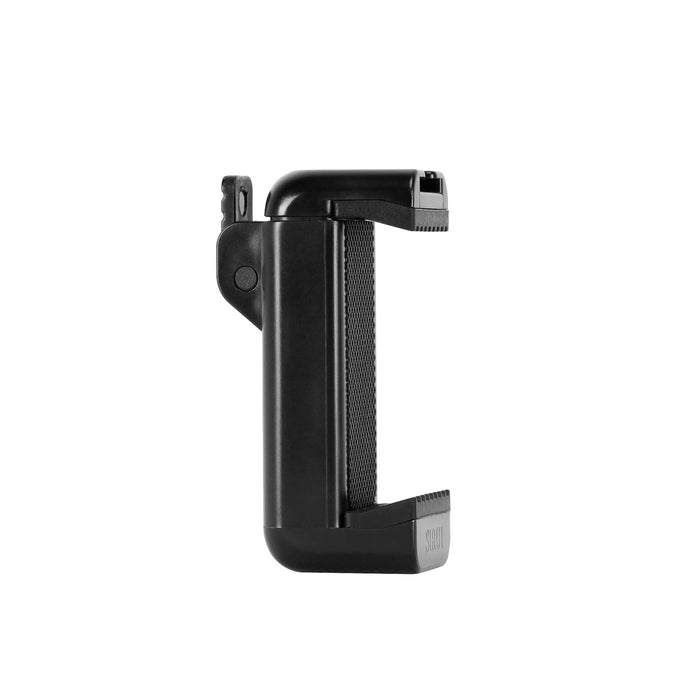 SIRUI MP-AC-01 Smartphone holder 55-85mm black