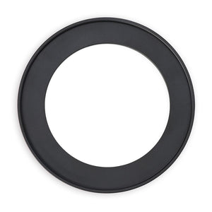 SIRUI NDA8255 Adapter ring 82 to 55mm for SIRUI filter holder NDH001