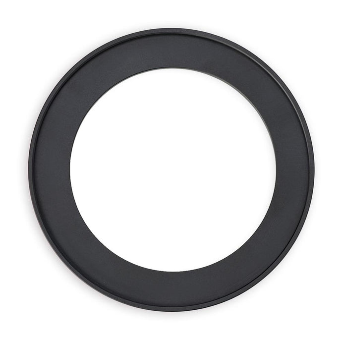 SIRUI NDA8258 Adapter ring 82 to 58mm for SIRUI filter holder NDH001