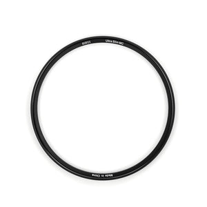 SIRUI Nano Pro MRC UV-Filter Alu 46mm