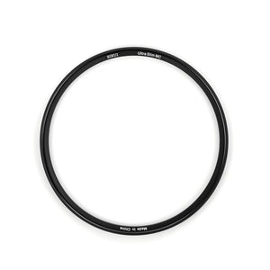 SIRUI Ultra Slim S-Pro Nano MC UV-Filter Messing 72mm