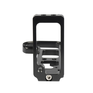 SIRUI TY-Z6L L-rail for Nikon Z6 and Z7 - TYL series