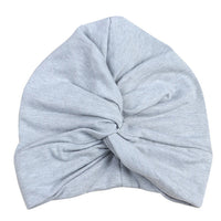 Turban Style Hat for Bad Hair Days