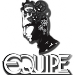 Equipe Watches