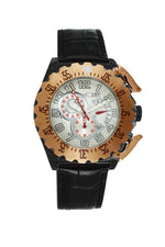 Equipe Q305 Paddle Mens Watch - EQUQ305