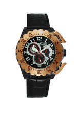 Equipe Q304 Paddle Mens Watch - EQUQ304