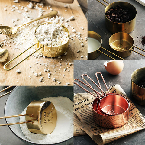 2020 New Baking Tools Kitchen Gadgets